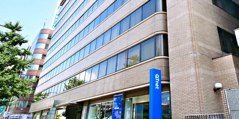 企業情報 | 株式会社QTnet