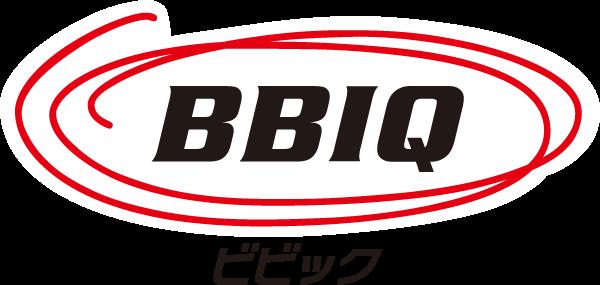 「BBIQ PNG」の画像検索結果
